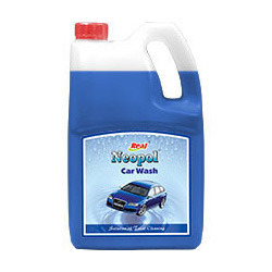 Autocare Chemical Interior Auto Cleaner Manufacturer From Surat