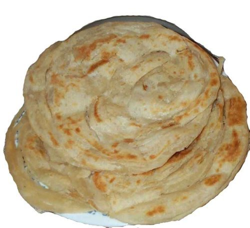 Tamil Wedding Food Menu: Lakshanaa Caterers, Chennai