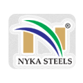 Nyka Steels Pvt Ltd.