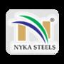 Nyka Steels Pvt Ltd.