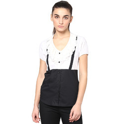 Cool Formal Shirts