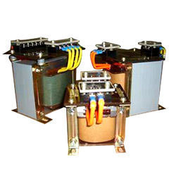 13225 kv single phase traction transformer bharat bijlee 13225 kv single phase traction transformer publicscrutiny Image collections