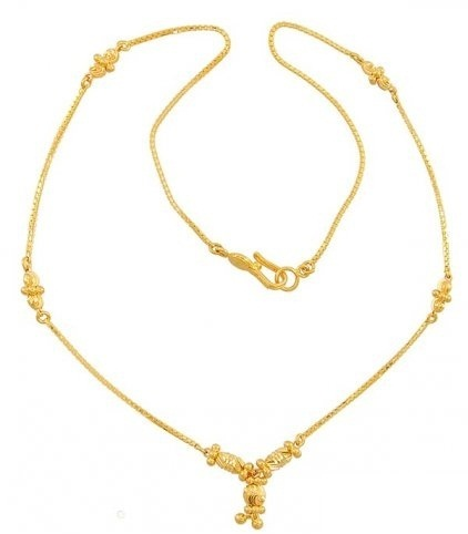 0320477948e Gold Waist / Belly Chain at Rs 10000 /piece(s) | Belly Chains | ID ...