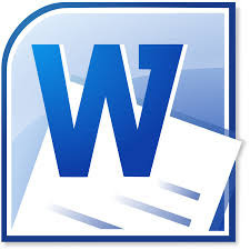 MS- Word