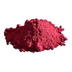 Image result for beetroot powder