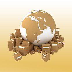 Best Packers And Movers Services In Pali