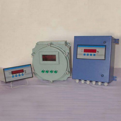 Digital Weighing Controller