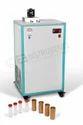 Cloud Pour Point Apparatus (ASTM D97)