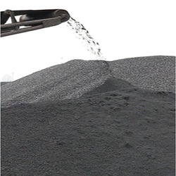Hard Coke Powder
