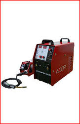 Ador Champ MIG 250 Welding Machine
