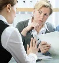 Commercial Matters Advisor