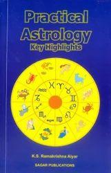 Practical Astrology Key Highlights