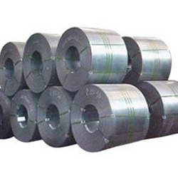 Galvanized Pipes and Pre Galvanised Pipes Manufacturer