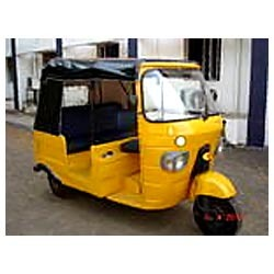 Three Wheelers In Chennai Tamil Nadu Get Latest Price From