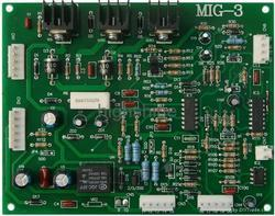 Electrical Printed Circuit Board