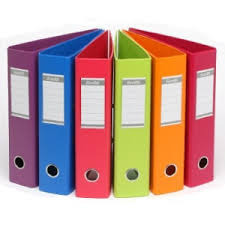 Stationary Items Office File Stationery Wholesale Trader