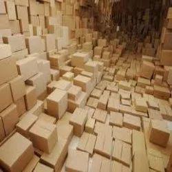 Custom Built Packaging Service