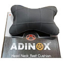 Head Neck Rest Cushion
