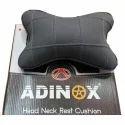 Head Neck Rest Cushion