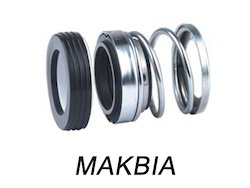 MAKBIA Elastomer Bellow Seals
