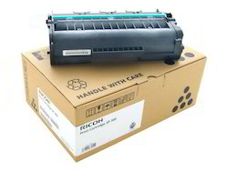 Printer Cartridge Ricoh Sp 300