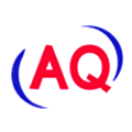 AQ Sales Corporation