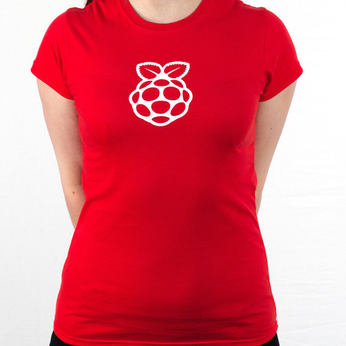 b78e757b865 Ladies T-Shirts - Women T-Shirts Latest Price