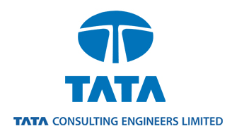 Apply for Freshers civil engineering Job | Tata Consulting Engineers Limited in delhi | JobLana Powered by Blockchain | Joblana