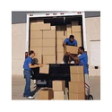 Truck Unloading Services