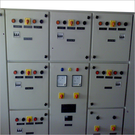 Upgrade Electrical Panel Box - View Specifications & Details of ...