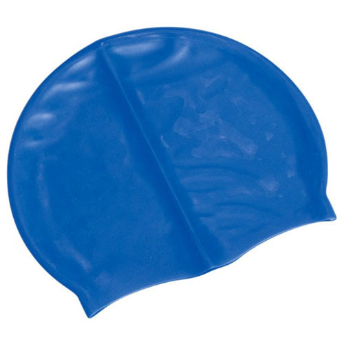 24820be95cd Swimming Caps at Best Price in India