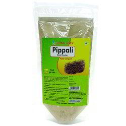 Pippali Root Powder - 1 kg Pouch