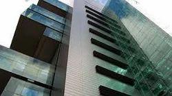 Civil & Structural Design Service