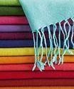 Plains & Denims Textiles
