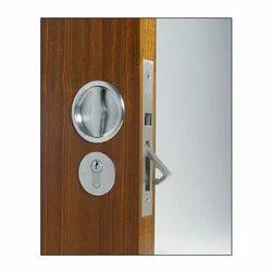 Wonderful Sliding Door Lock