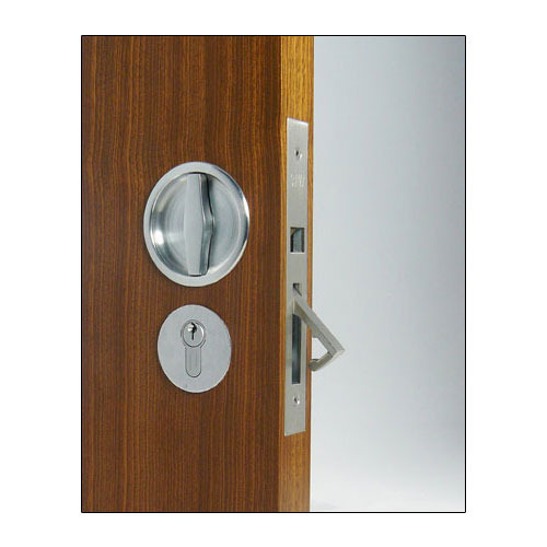 Exceptionnel Sliding Door Lock