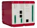 Remote Energy Management