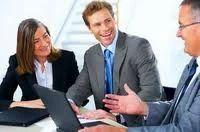 Personal Advisory Service