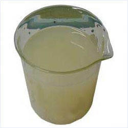Wax Emulsion - Paraffin Wax Emulsion Manufacturer from Ahmedabad