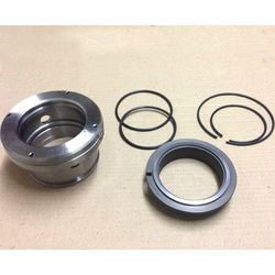 Sabroe Crankshaft Oil Seal