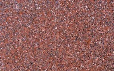GRANITE STONES - G Gold Granite Exporter from Chennai
