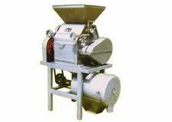 Flour Mill Making Machine