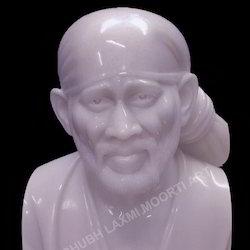Sai Baba Lord Statue
