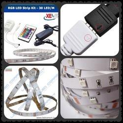 Apra Strip Kit RGB 30LED