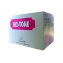 Charak Pharma M2tone Tablets - 30 Tablets For Personal