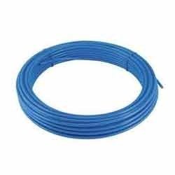 Polyurethane Flexible Tube