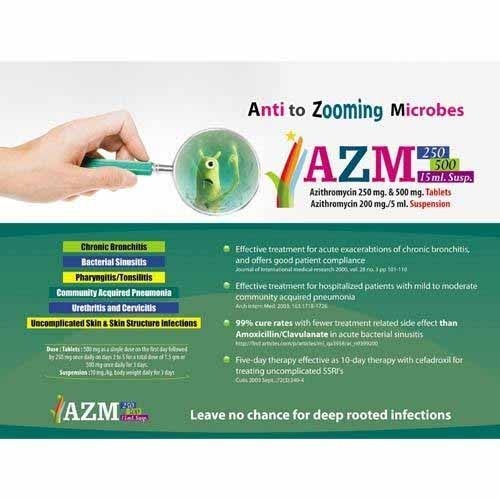 Buy zithromax next day delivery