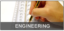 Engineering Program