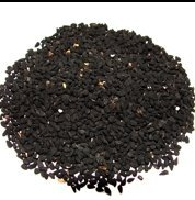 Vegetable Seeds in Chennai, Vegetable Beej Dealers & Suppliers in Chennai