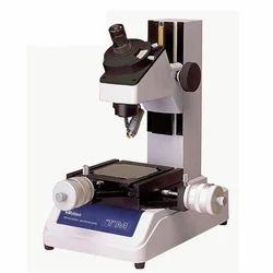 Small Tool Maker Microscope
